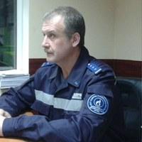 ОлегГенинг