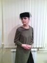 Савельева Татьяна | Кудымкар | 39
