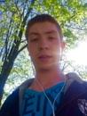 Александр Воропаев, 29 лет, Днепропетровск (Днепр), Украина