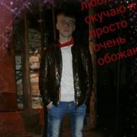 ЕвгенийПестряков