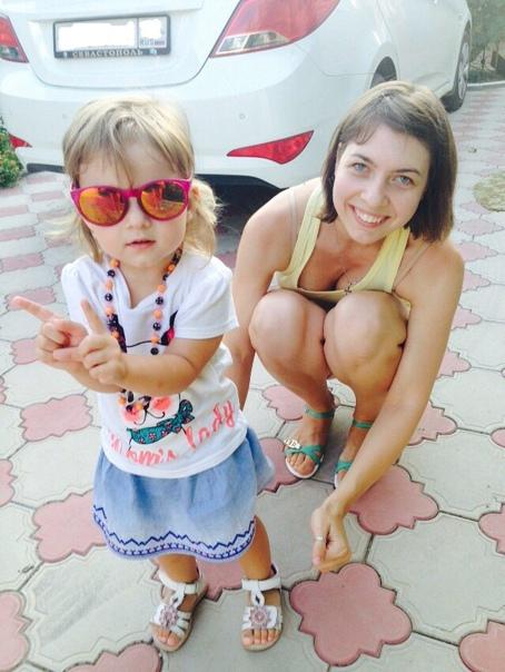 Валюшка Никонова, 31 год, Севастополь, Россия