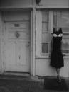 Личный фотоальбом Татьяны Ляпустиной