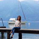 Лидия Гаген фотография #18
