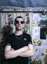 Личный фотоальбом Руслана Исмаилова