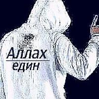 ФайзСангаков