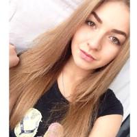 ЮляАзаренко