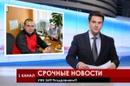 Персональный фотоальбом Евгения Вишневского