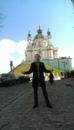 Фотоальбом Павла Снисаренко