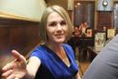 Мария Беспалова, 37 лет, Владимир, Россия