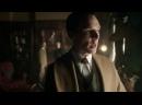 Шерлок Холмс Безобразная невеста 2016 трейлер
