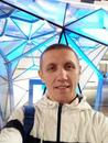 Персональный фотоальбом Дмитрия Шевелева