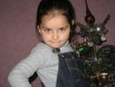 Личный фотоальбом Александры Котовой