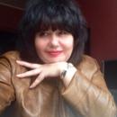 Фотоальбом Натальи Зоновой