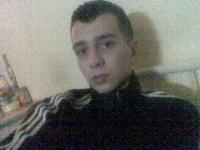 фото из альбома Алексея Александровича, Новочебоксарск - №1