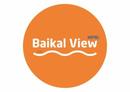 Baikal-View Hotel