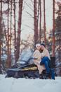 Яна Кузьмина, 27 лет, Елабуга, Россия