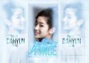 JYPE VK • KIM DAHYUN • TWICE | группа