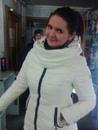 Персональный фотоальбом Юлии Костюковой