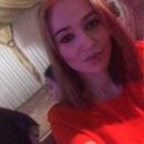 Личный фотоальбом Фатимы Магомедовой