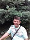 Личный фотоальбом Александра Гвоздецкого