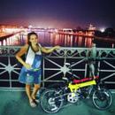 Анастасия Чернова фотография #19