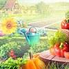 Сорняков.нет – урожайные грядки, сад и огород
