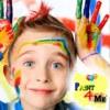 Выездные  мастер-классы  от Paint4Me