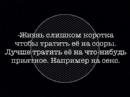 Атакишияев Решад   Одесса   41