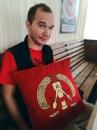 Tumakoff Dmitry | Москва | 22