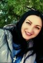 Ксения Терлецкая, 30 лет, Одесса, Украина