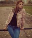 Фотоальбом Марии Шиловской