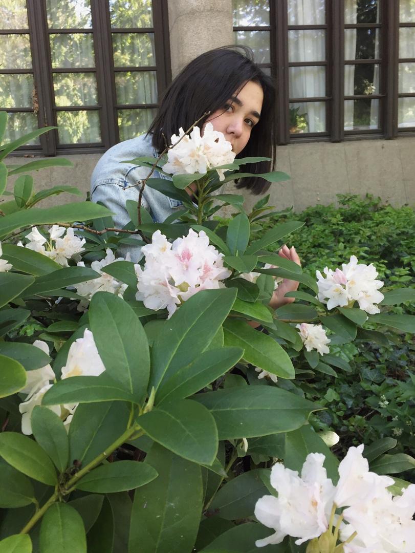 фото из альбома Татьяны Минаевой №2