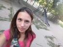 Личный фотоальбом Ани Тищенко
