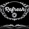 "Кафе-бар ""REFRESH"""