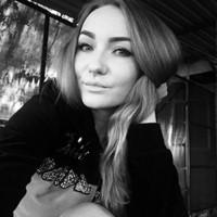 АлександраСтепченко