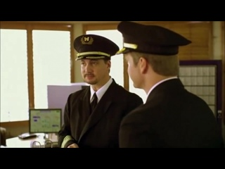 Титаник 2 ( Сериал, Боевик, Триллер, Комедия, Катастрофа 2016 2017 )