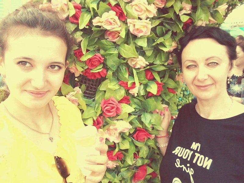 Наталья, 21, Pavlodar