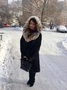 Елена Шарафутдинова, 35 лет, Уфа, Россия