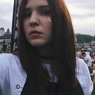 Sonya Abdullina
