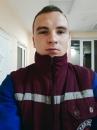 Личный фотоальбом Юрия Крашенинникова