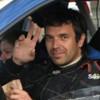 Oleg Myslevich