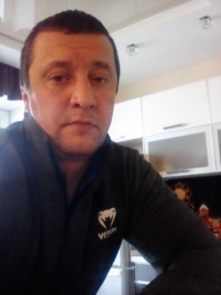 Сергей Легков, 38 лет, Череповец, Россия