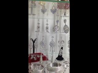Восхитительная коллекция украшений #Tiamanti