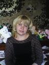 Личный фотоальбом Марии Субботиной