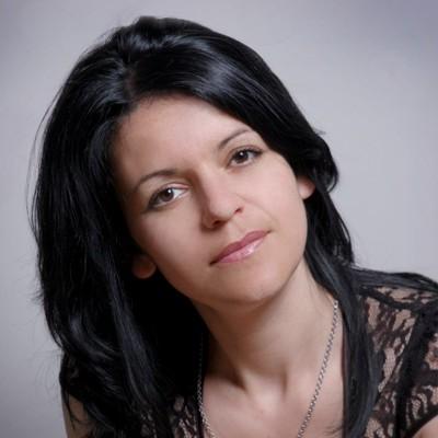 Ника Королёва