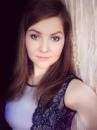 Светлана Шевелёва, 28 лет, Улан-Удэ, Россия