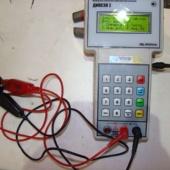 Ремонт судовых электрических сетей и оборудования