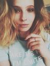 Персональный фотоальбом Екатерины Свечниковой