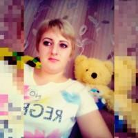 АлинаДяченко