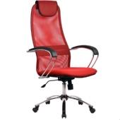 Кресло Metta BK-8 CH